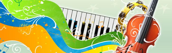 Маоу дод детская музыкальная школа г
